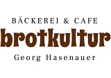 Baeckerei Brotkultur