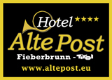 tl_files/sponsoren/aufkleber-alte-post.jpg